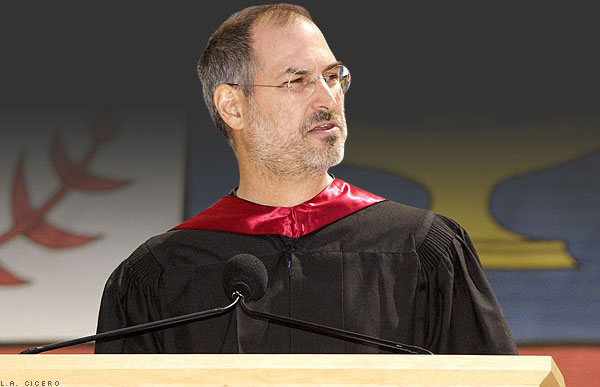 Steve-Jobs-Stanford-Commencement-Speech