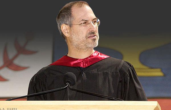 Steve-Jobs-Stanford-Commencement-Speech